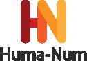 logohumanum-web-petit-rvb