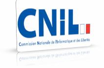 cnil-uf