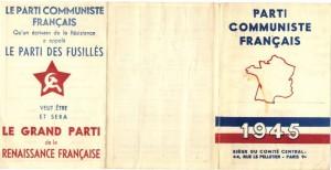 carte_pcf_1945