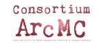 Consortium arcmc_LOGO