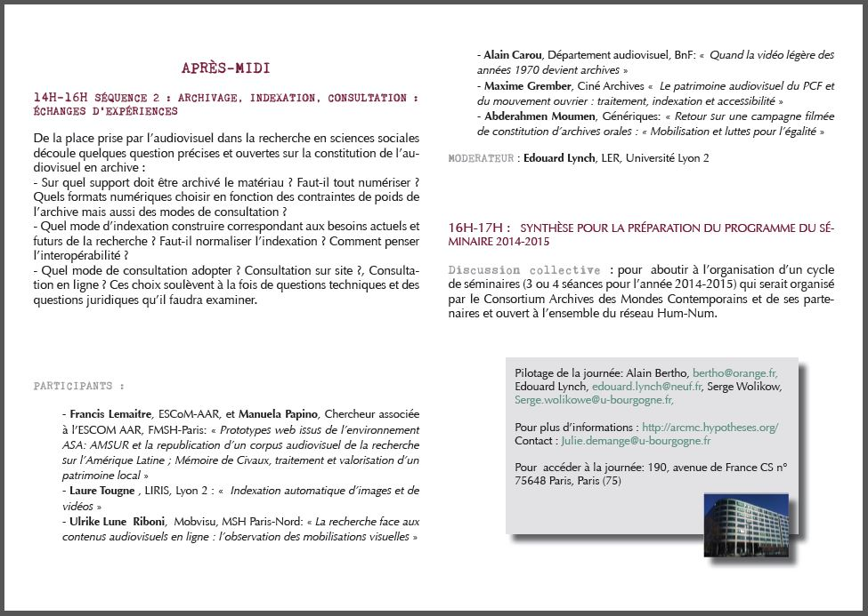 JE-29-09-2014-2
