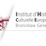 ihce-logo