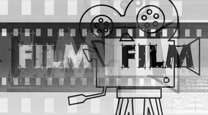 2e séance «Archives audiovisuelles et recherche»: l'Indexation