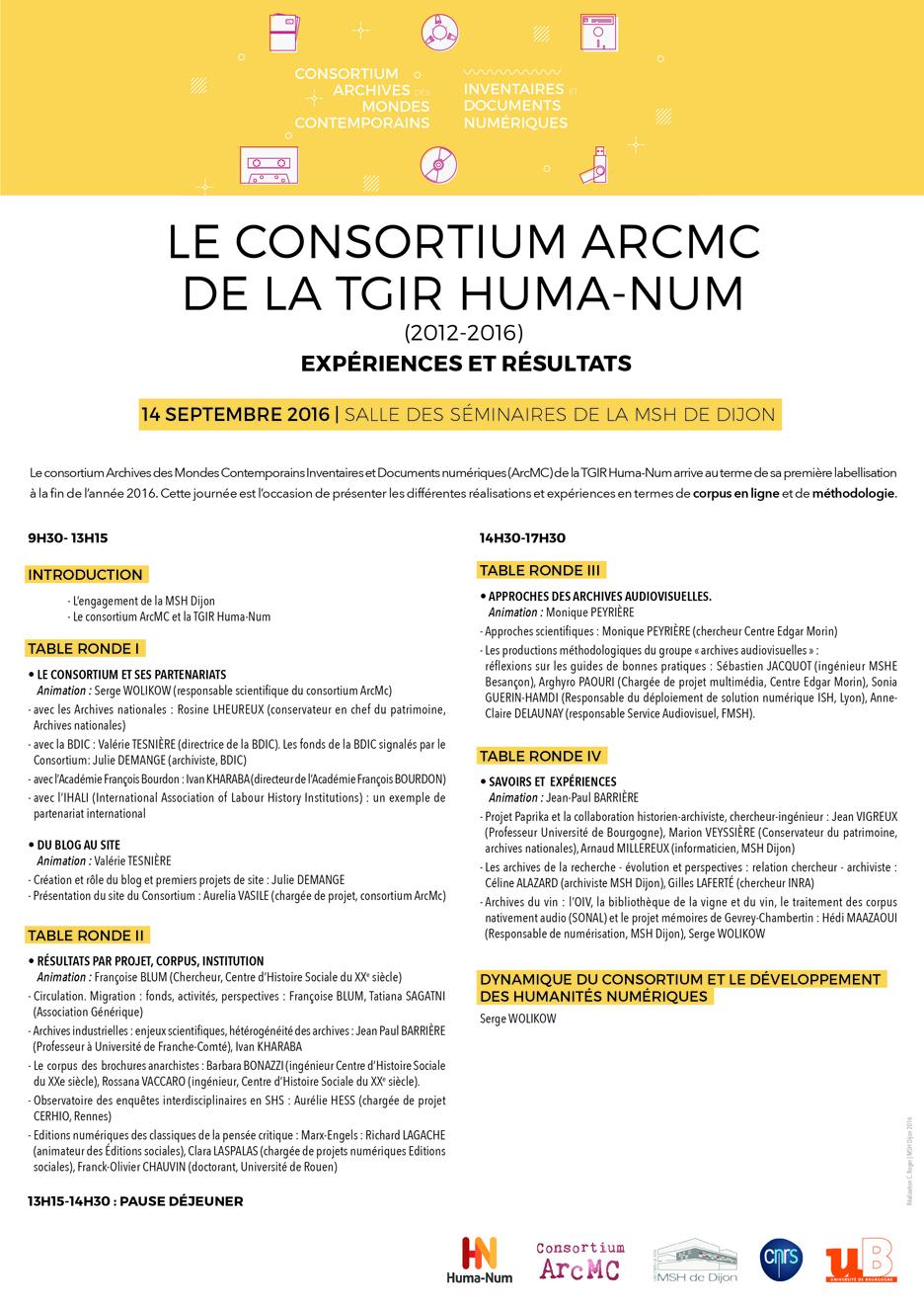 programme_consortium_sept14